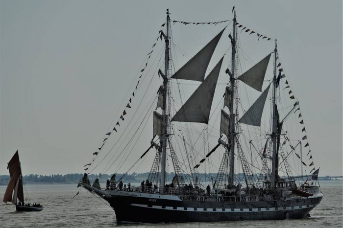 ../upload_images/1559567229--copie-0-gn-belem.jpg