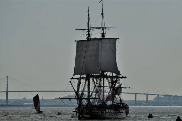 ../upload_images/1559567326--copie-0-gn-hermione.jpg
