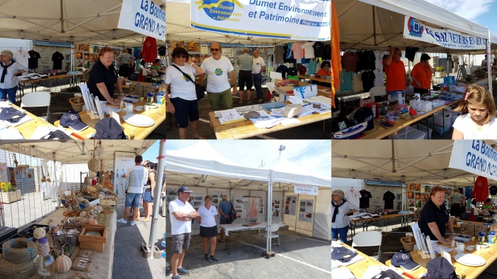 ../upload_images/1533115953-2018-07-fete-du-grand-norven-25-ans1.jpg
